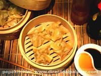 El menú chino de los jefes de estado en los Juegos Olímpicos de Pekín