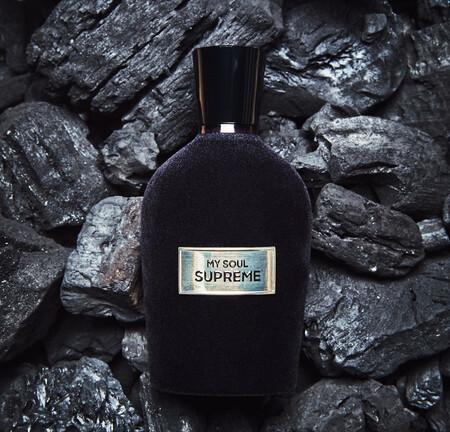 Perfumadores recargables y fragancias sofisticadas: el cautivador aroma de la Navidad