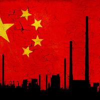 La inmensa deuda privada China, ¿cómo han llegado ahí?
