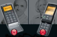 Telefonos Emporia
