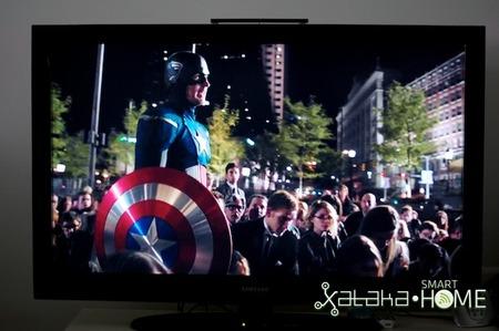 wuaki.tv xbox 360 - 4