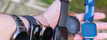 The best smartwatch (2020): a guide to buying and comparing