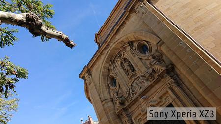 Sony Xperia Xz3 Dia Cielo 01