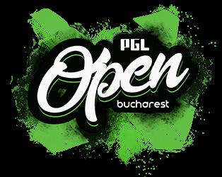 Pgl Open