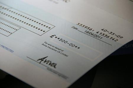 ¿Puede Hacienda embargar créditos futuros?