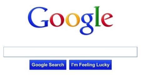 Ya podemos probar la nueva interfaz de Google