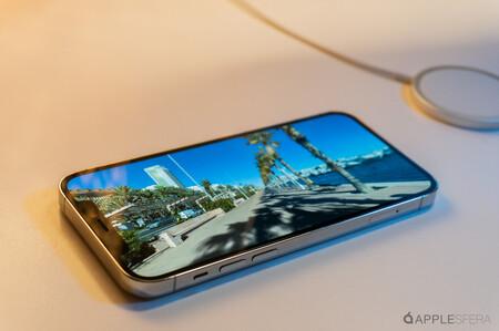 Iphone 12 001