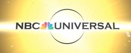 Universal empieza a estrenar simultáneamente en cines y bajo demanda sus nuevas películas como reacción al coronavirus