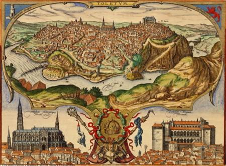 13 Toledo 1598