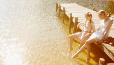 pull-verano
