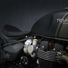 Foto 8 de 13 de la galería triumph-bonneville-bobber en Motorpasion Moto