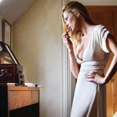 Foto 4 de 10 de la galería lookbook-kate-moss-para-topshop-otono-invierno-20102011-el-fin-de-una-epoca en Trendencias