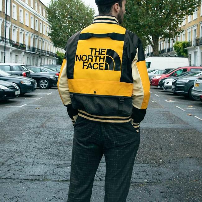 ¡Alerta amarilla! Los bloggeros roban la atención con looks en un llamativo color para este otoño