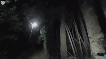 NIS lanza un misterioso y terrorífico teaser