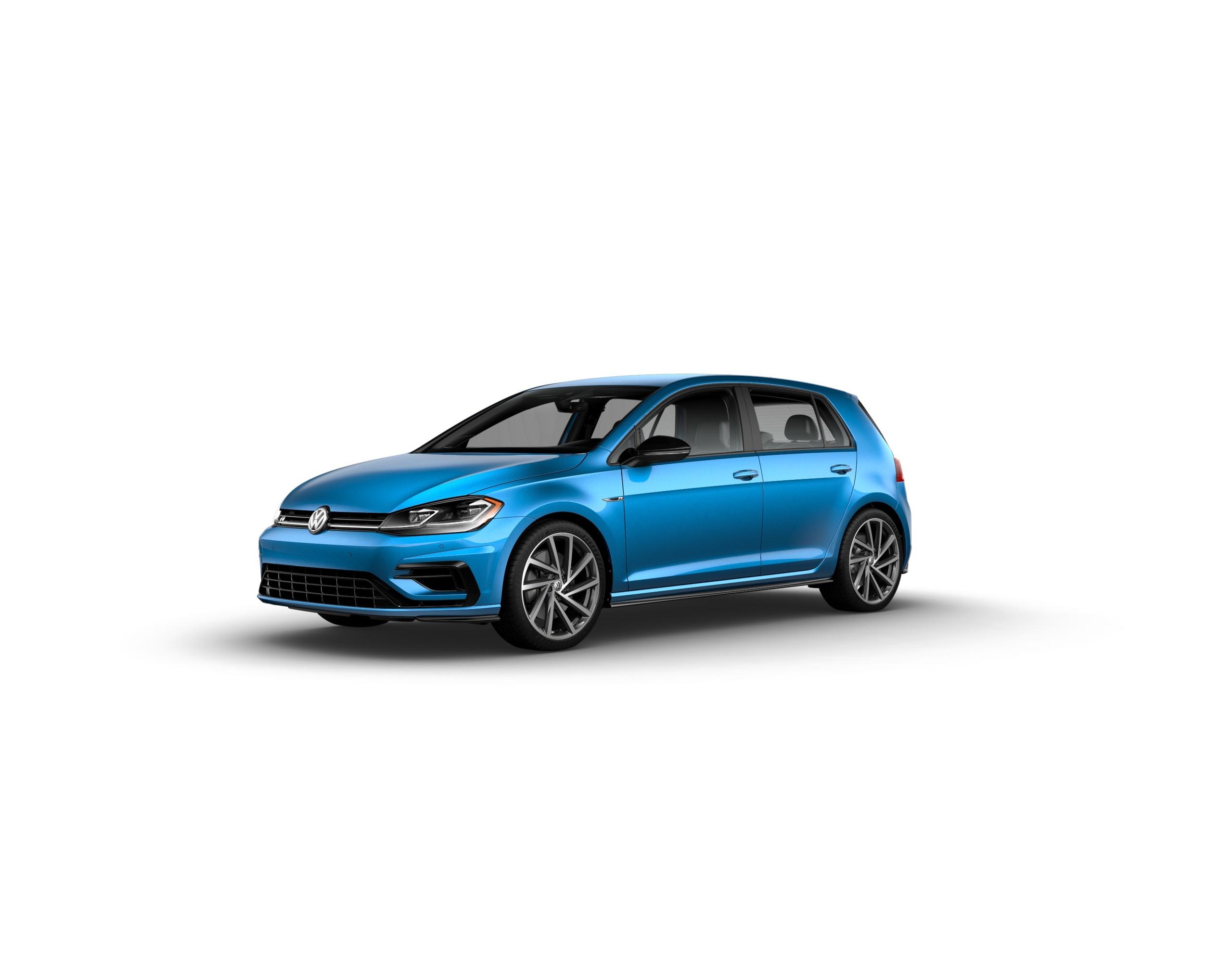 Foto de Programa Spektrum de Volkswagen (9/43)