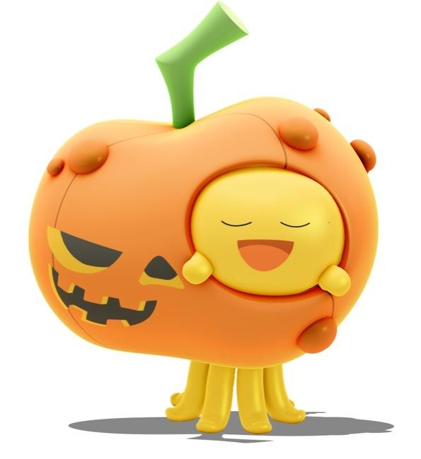 clan_halloween