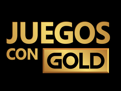 Anunciados los juegos gratuitos de Games With Gold de mayo para Xbox One y Xbox 360