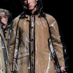 Foto 50 de 50 de la galería burberry-prorsum-otono-invierno-20112011 en Trendencias Hombre