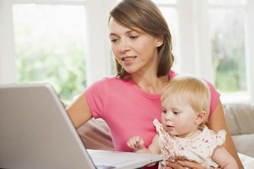 Blogs de papás y mamás: la experiencia del baby led weaning, pérdidas de calostro en el embarazo y más
