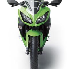 Foto 46 de 58 de la galería kawasaki-ninja-250r-2013-cambio-radical-para-la-mas-pequena-de-la-familia en Motorpasion Moto