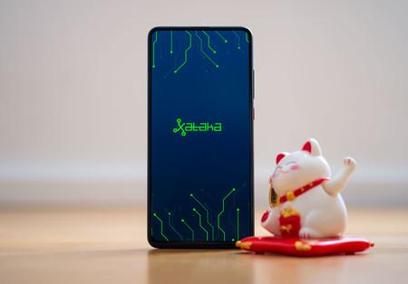 Xiaomi Mi 9T Pro a precio mínimo histórico en Amazon solo por unas horas: 369,99 euros