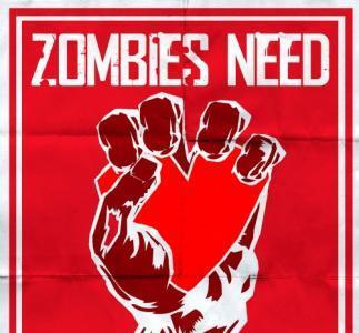 'Memorias de un zombie adolescente', tráiler, nuevos carteles y vídeo con los cuatro primeros minutos