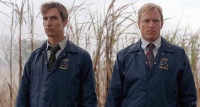 Cómo la publicidad puede estropear una serie: el caso de 'True Detective' y su plano secuencia