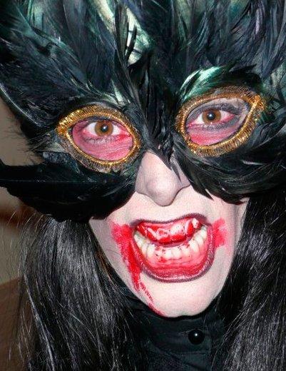 paula-vazquez-halloween