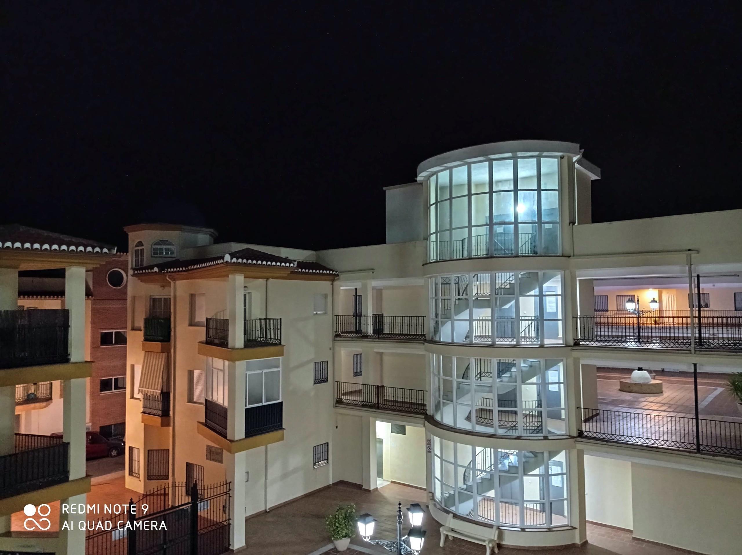 Foto de Fotos tomadas con el Xiaomi Redmi Note 9 (6/36)
