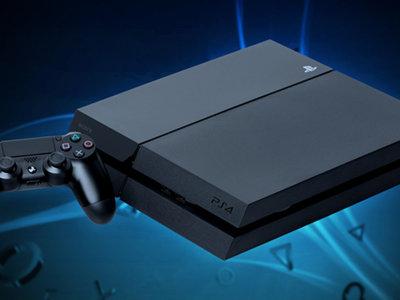 ¡Fuera rumores! Sony confirma la existencia de un nuevo Playstation 4 más potente