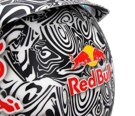 vettel-dazzle-camo-helmet-3-1.jpg