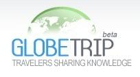 GlobeTrip, compartiendo nuestros conocimientos sobre los viajes
