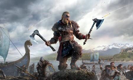 """Una denuncia colectiva contra Ubisoft y antiguos dirigentes de la compañía pretende poner fin al """"acoso institucional"""""""