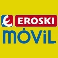 Todos los detalles de las tarifas Eroski móvil