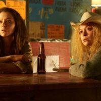 Las nominaciones a los Emmy 2015 tienen más sorpresas agradables que olvidos injustos