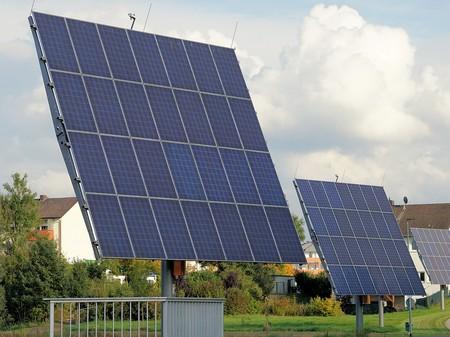 Photovoltaic 2803889 960 720