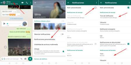 Whatsapp Android 03