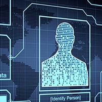 Hackers Israelitas podrían estar buscando trabajar con el Gobierno Mexicano