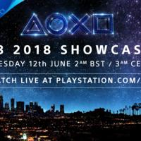 La conferencia de Sony del E3 2018 será la madrugada del 12 de junio con Death Stranding o The Last of Us II como protagonistas