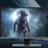 """Este monitor 4K de 32"""" con HDR está rebajadísimo en los PcDays de PcComponentes: hazte con el BenQ EW3270U por 329 euros"""