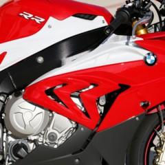 Foto 66 de 160 de la galería bmw-s-1000-rr-2015 en Motorpasion Moto
