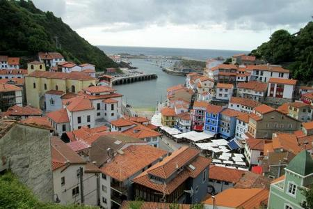Asturiass4
