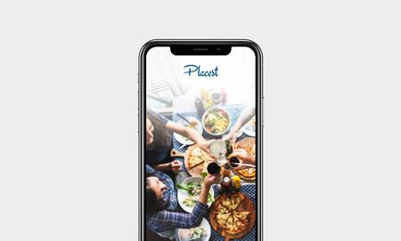 Placest, la app para descubrir y compartir los mejores restaurantes: App de la Semana