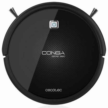 Coonga