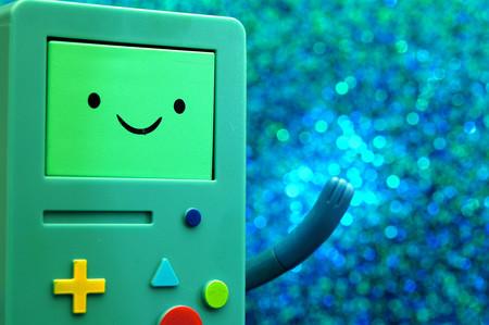 Videojuegos niños padres
