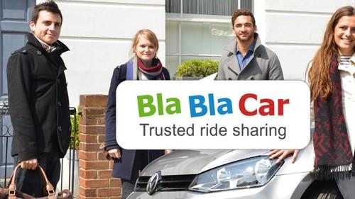 Preguntas y respuestas, ¿qué supone la sentencia a favor de BlaBlaCar en España?
