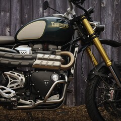 Foto 57 de 69 de la galería triumph-scrambler-1200-2021 en Motorpasion Moto