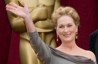 Meryl Streep quiere otro Oscar: se pondrá en la piel de Margaret Thatcher