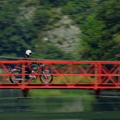 Foto 13 de 48 de la galería kawasaki-w800-2020 en Motorpasion Moto