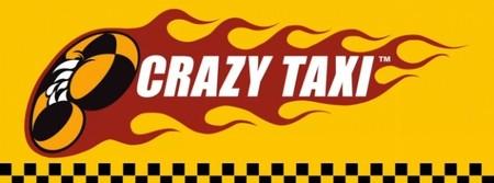 Crazy Taxi se vuelve gratuito por tiempo limitado